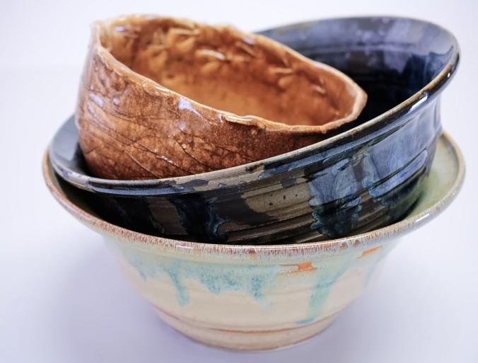 bowls-of-hope-edit