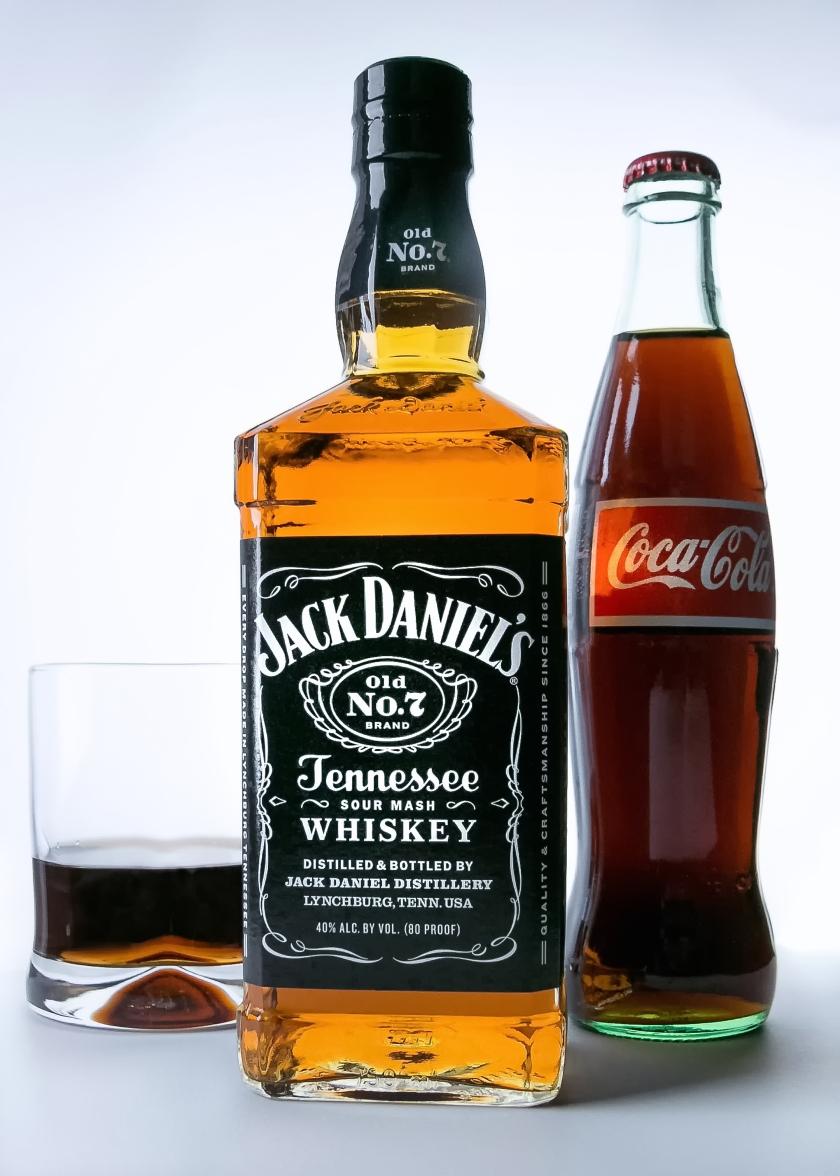 jack-dan