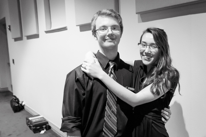 nate-and-katie-concert2015-1-of-1