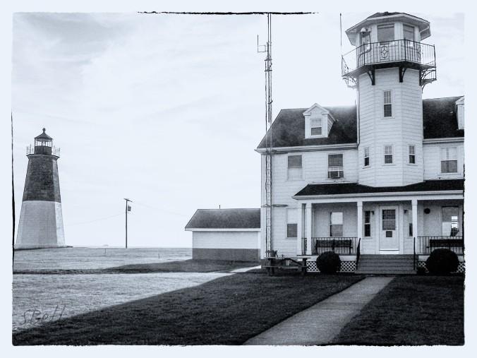 lighthouse.name