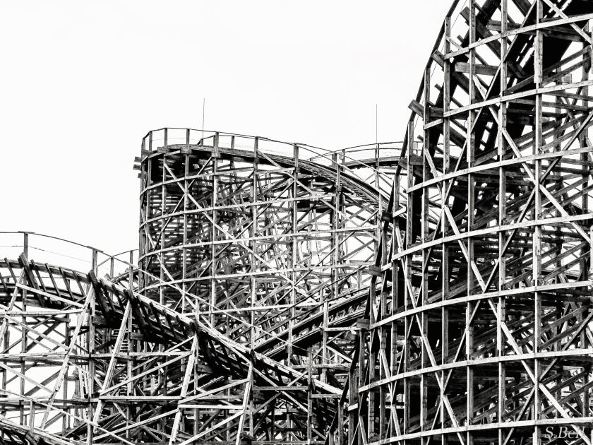 coaster--2a