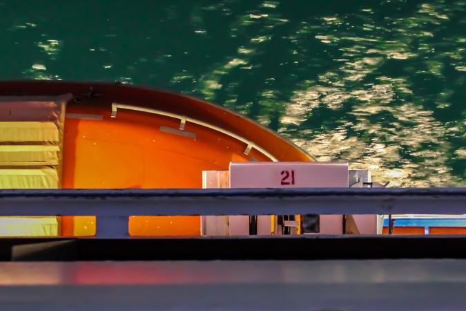 lifeboat-5171
