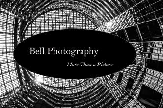 logo.BellPhotography