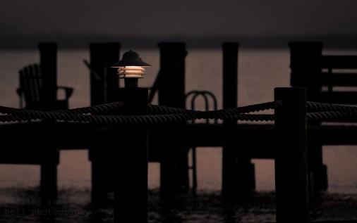 pc harbor-8844-2wm